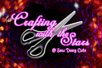 http://2.bp.blogspot.com/_ouIAKLgIbj8/TMWmWSGUSII/AAAAAAAAHGw/5tNyiWJezC0/s1600/Crafting-with-the-stars-button.jpg