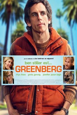 descargar Greenberg – DVDRIP LATINO