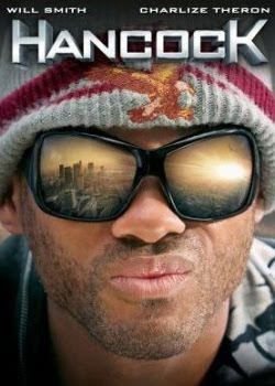 Hancock – DVDRIP LATINO