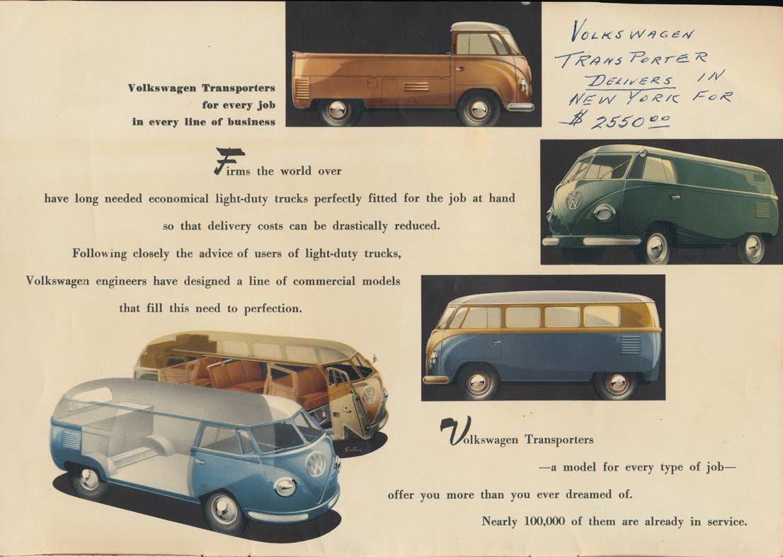 Big Blue's Online Carburetor: January 2011