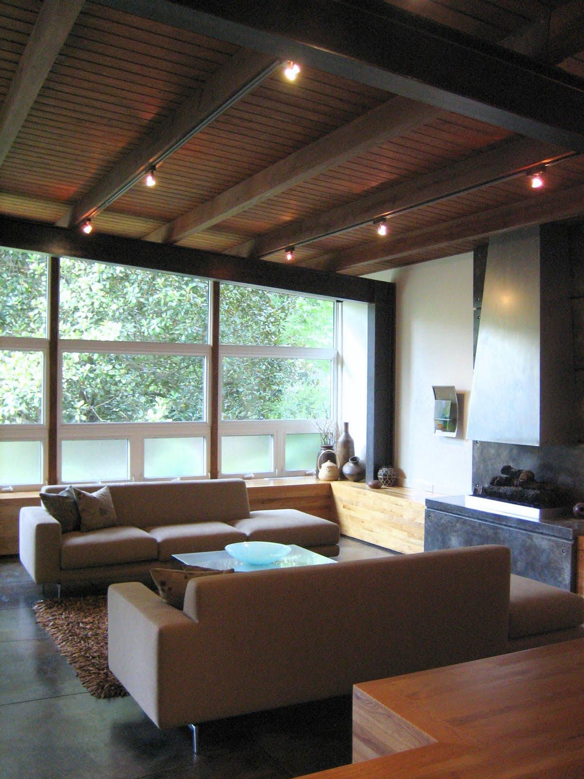 Atlanta Real Estate and Home Improvement News: July 2010