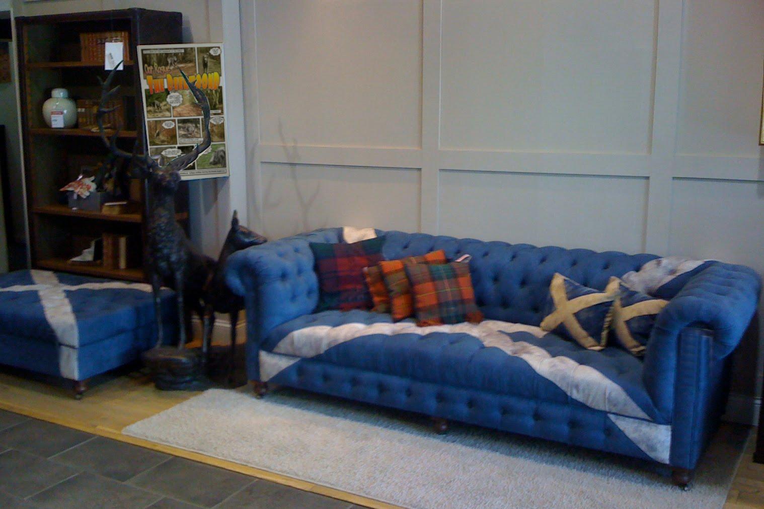 Deerhound: Deerhound Interior Design  Deerhounds