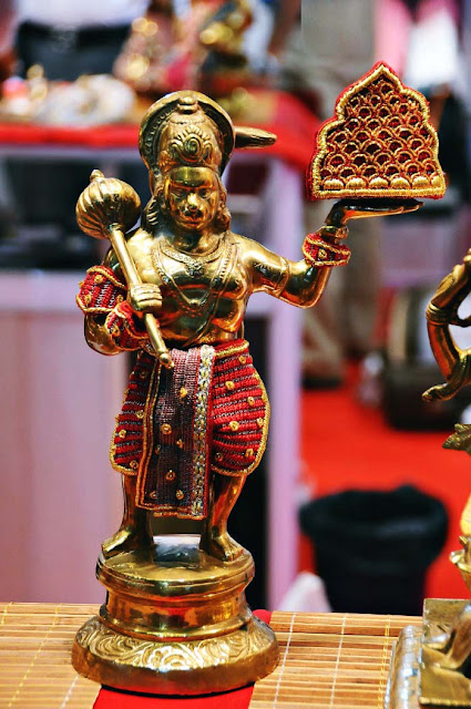 the beauty of god � admirable idols at hyderabad jewellery