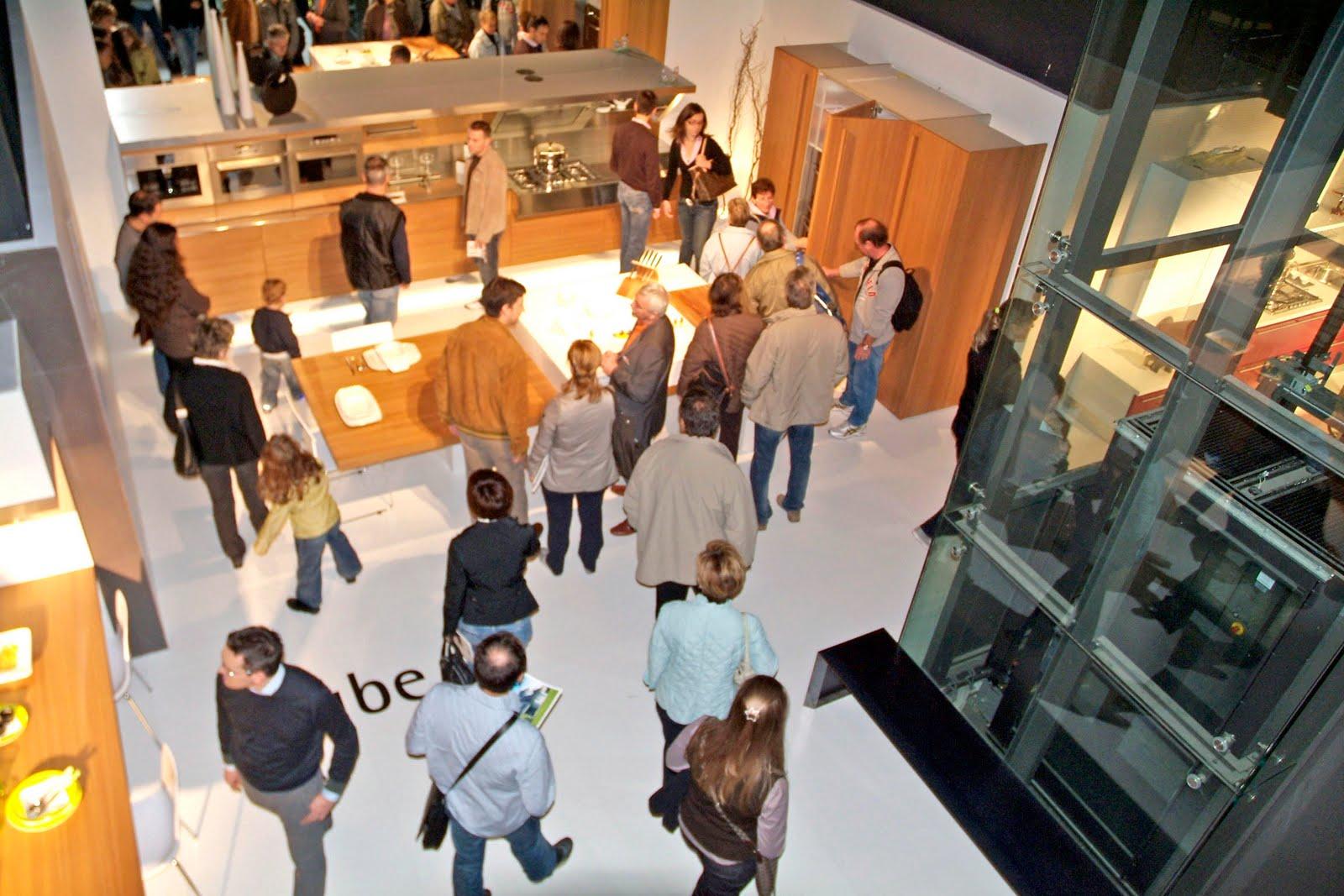 Fiere sagre ed esposizioni a udine fiere appuntamento for Fiera casa moderna