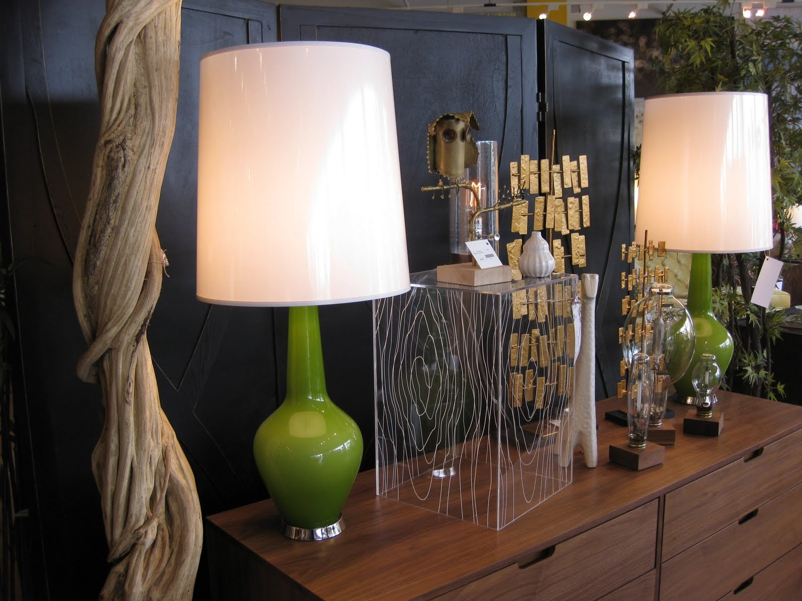 City Life Home Blog Lamps R Us Sort Of