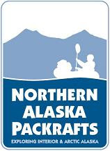 Northern Alaska Packrafts, LLC