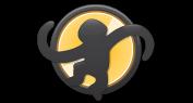 https://i1.wp.com/2.bp.blogspot.com/_ozeaw-mF3Fc/SFpmVRqA01I/AAAAAAAAAIQ/y6oWt0_zTt0/S1600-R/logo-mm.png