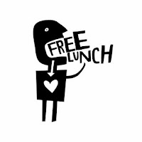 e dub blog: Free/Reduced Lunch Applications