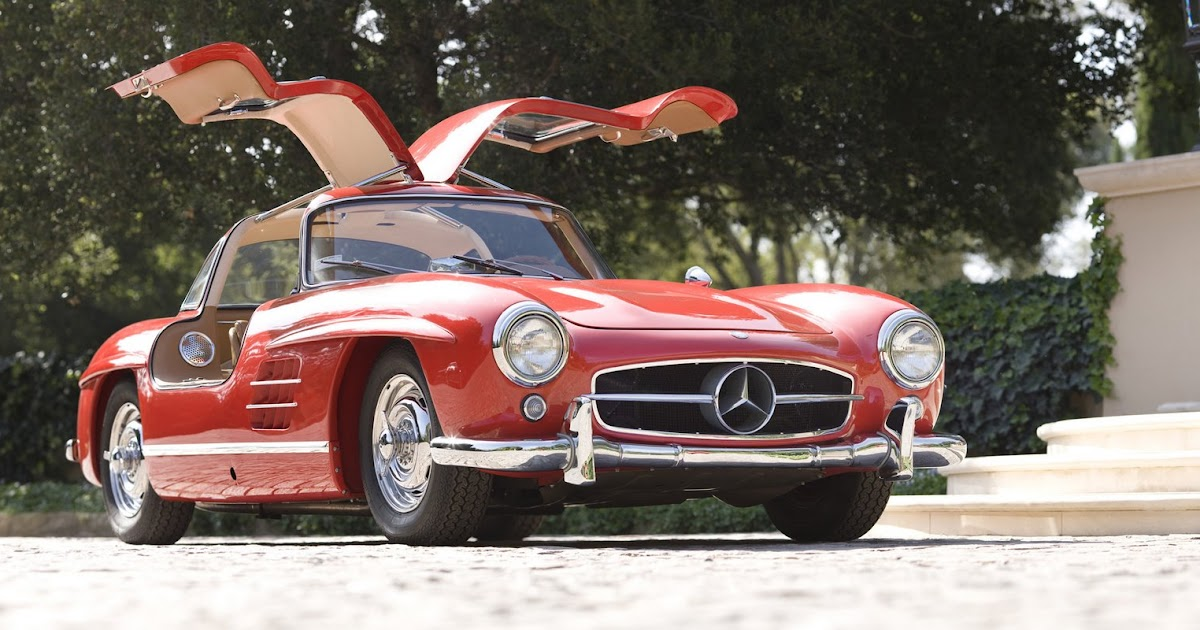 outlet store best website limited guantity Great Drives: Oprah's Classic Cars at Pebble Beach