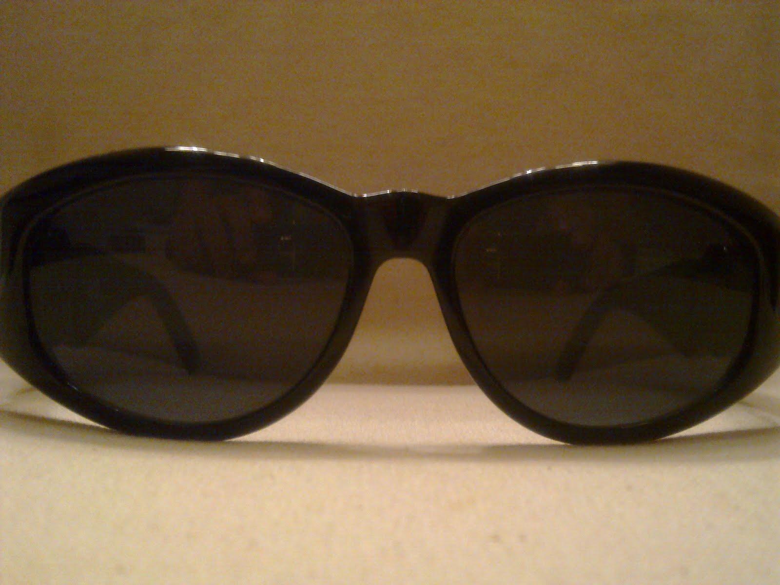 Style Medusa SunglassesGianni Celebrity Vintage Versace mNv80ynwO
