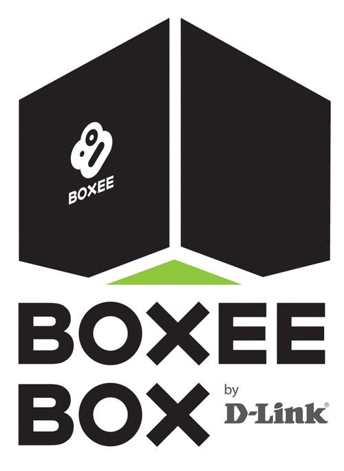 Boxee Box User Guide Epub Download