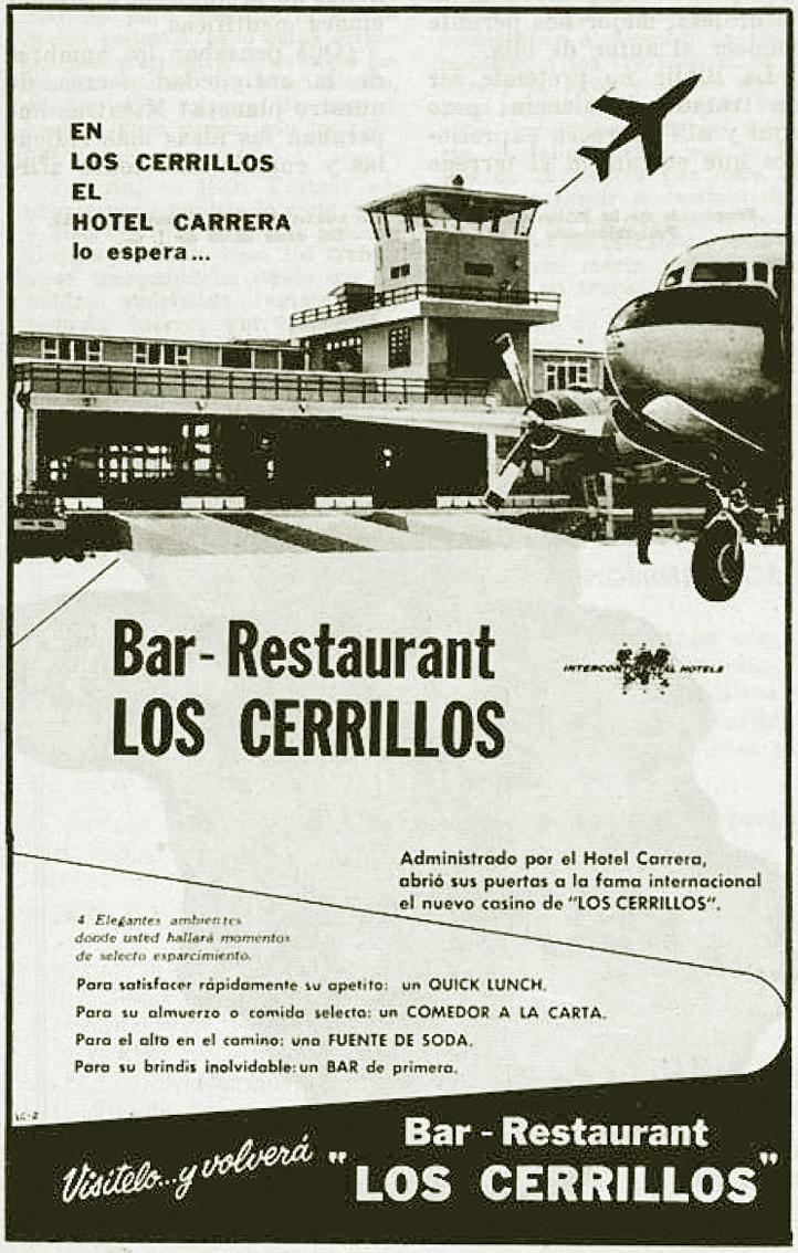 El servicio chilena - 3 part 6