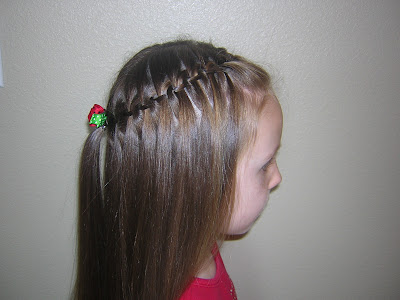Magnificent Princess Style Floating Braid With Video Hairstyles For Girls Short Hairstyles Gunalazisus