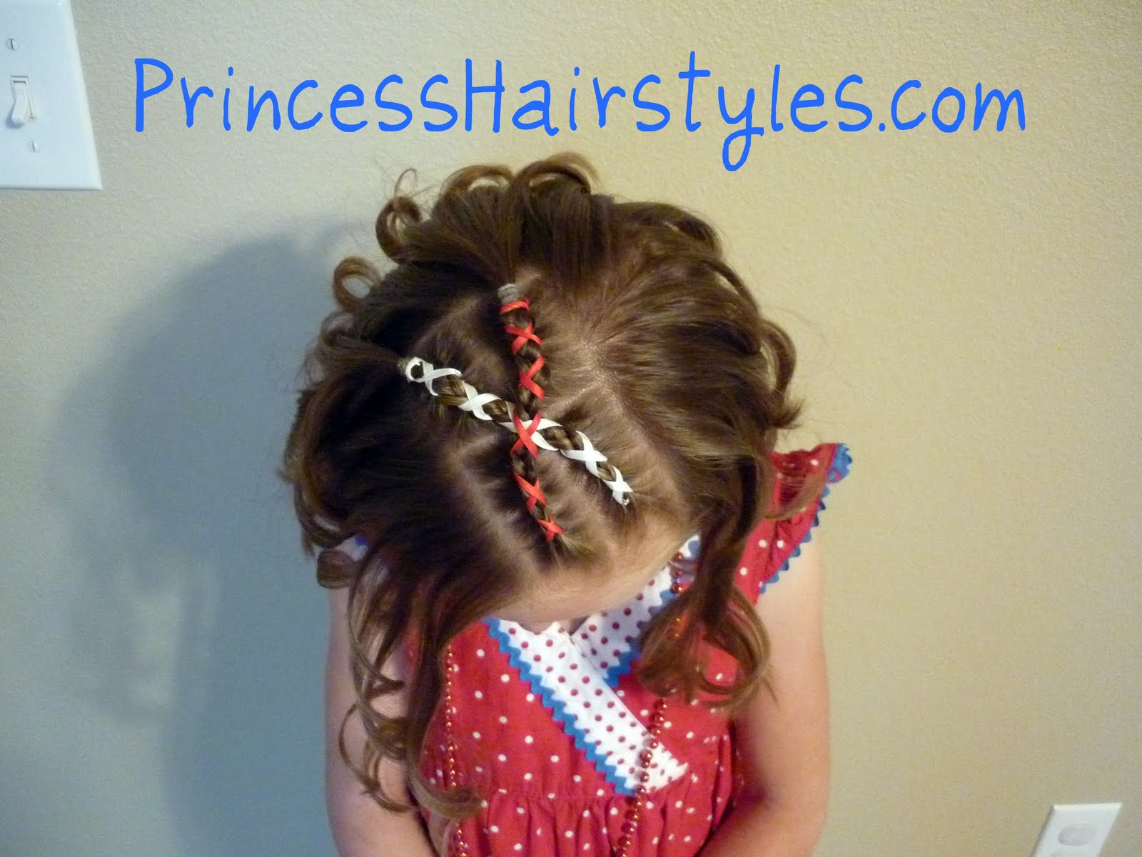 Star Hair Styles Www Topsimages Com