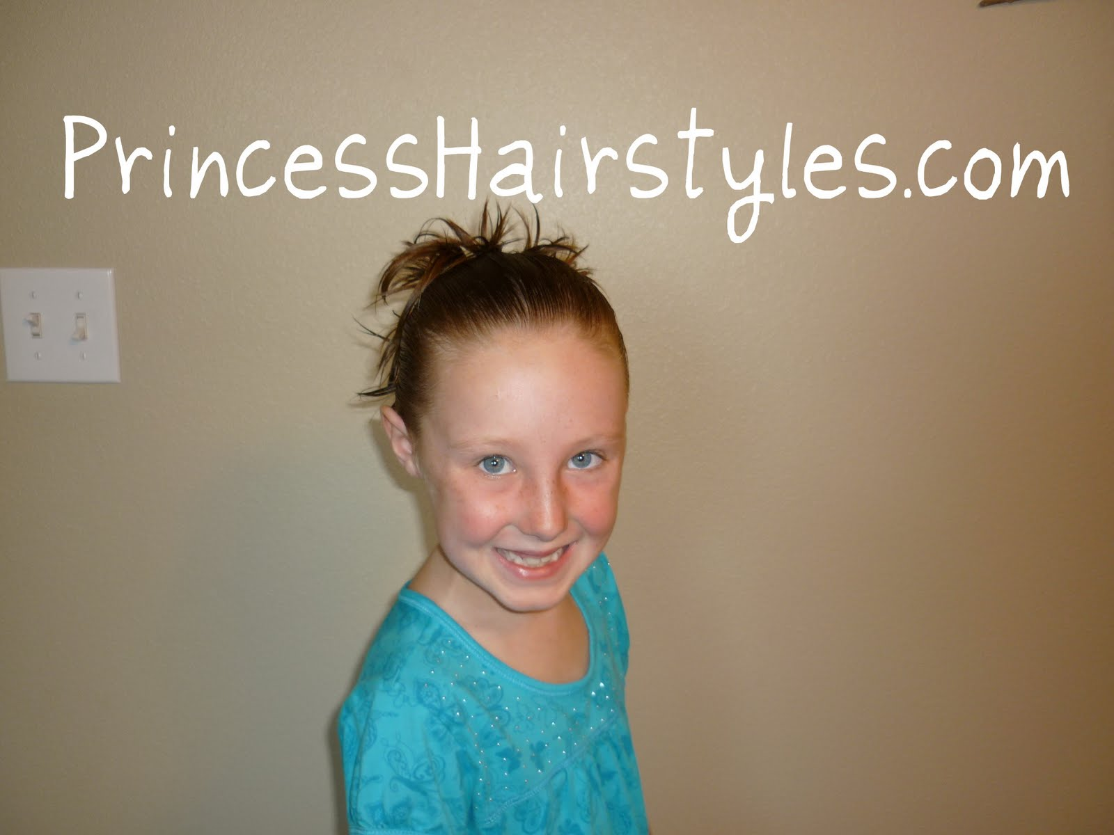 Love Cute Hairstyles Feel Free To Snag And Share By Copying The Code . 1600 x 1200.Medium Haircuts For Young Women