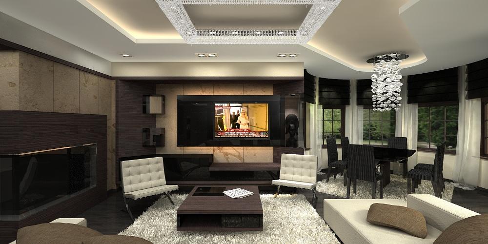 201 P 205 T 201 Sz BelsŐ 201 P 205 T 201 Sz Blog Luxory Modern Penthouse Design