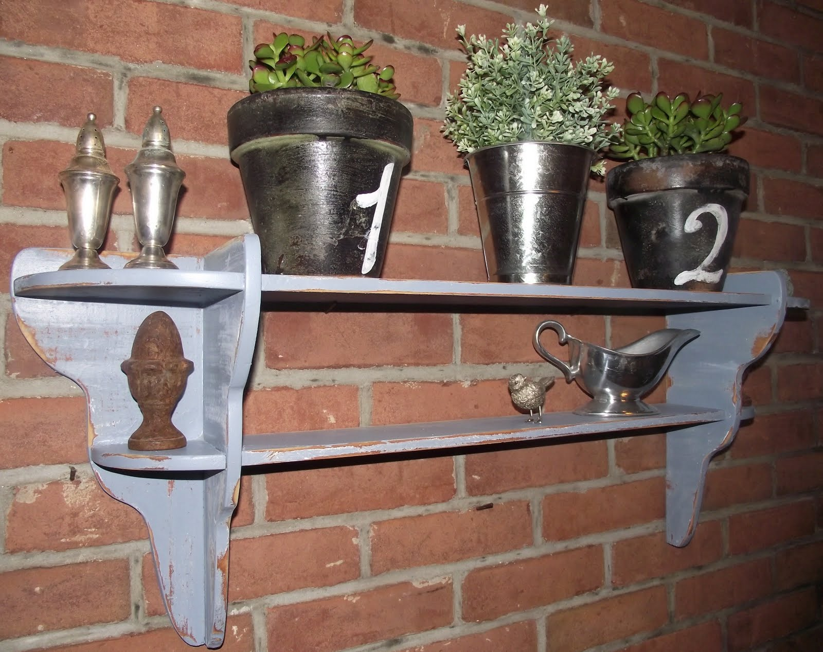 Whimsical Shelves Serendipity Chic Design Whimsical Chic Wall Shelf