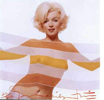 Wife Swapping Com
