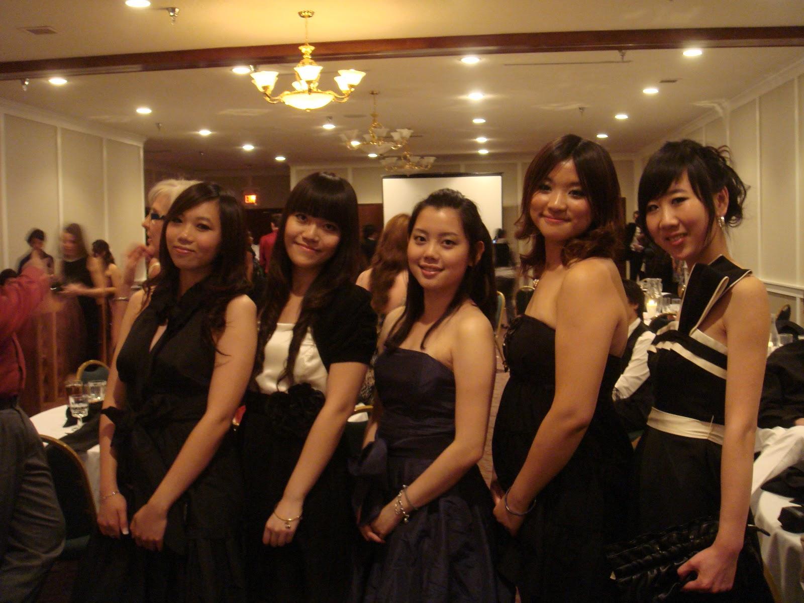 cantonese girls