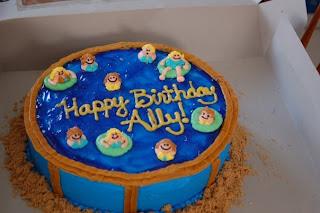 Ally Birthday Party Cake Ideas And Designs Jpg 320x213 Happy Austin