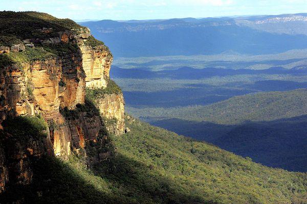 home brew nsw blue mountains - photo#33