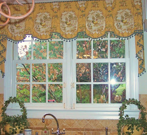 french country kitchen valances kitchen curtains country curtains amp blinds 3631