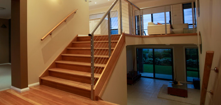 Split Level Home Designs Home Design Jobs