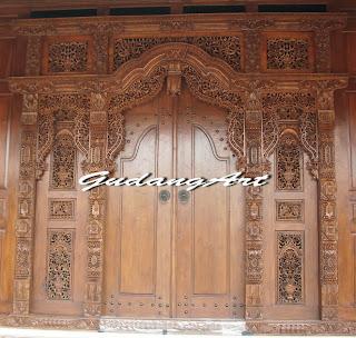 Pintu+Utama