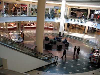 796617203c2 Mille Fiori Favoriti: Roosevelt Field Shopping Mall and Early ...
