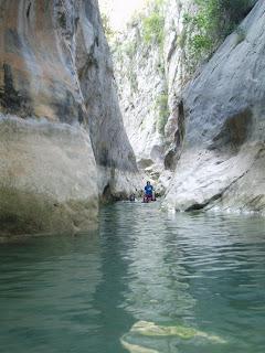 Resultado de imagen de imágenes del agua Mijares