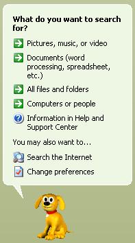 ebook красная книга чукотского автономного округа 2008