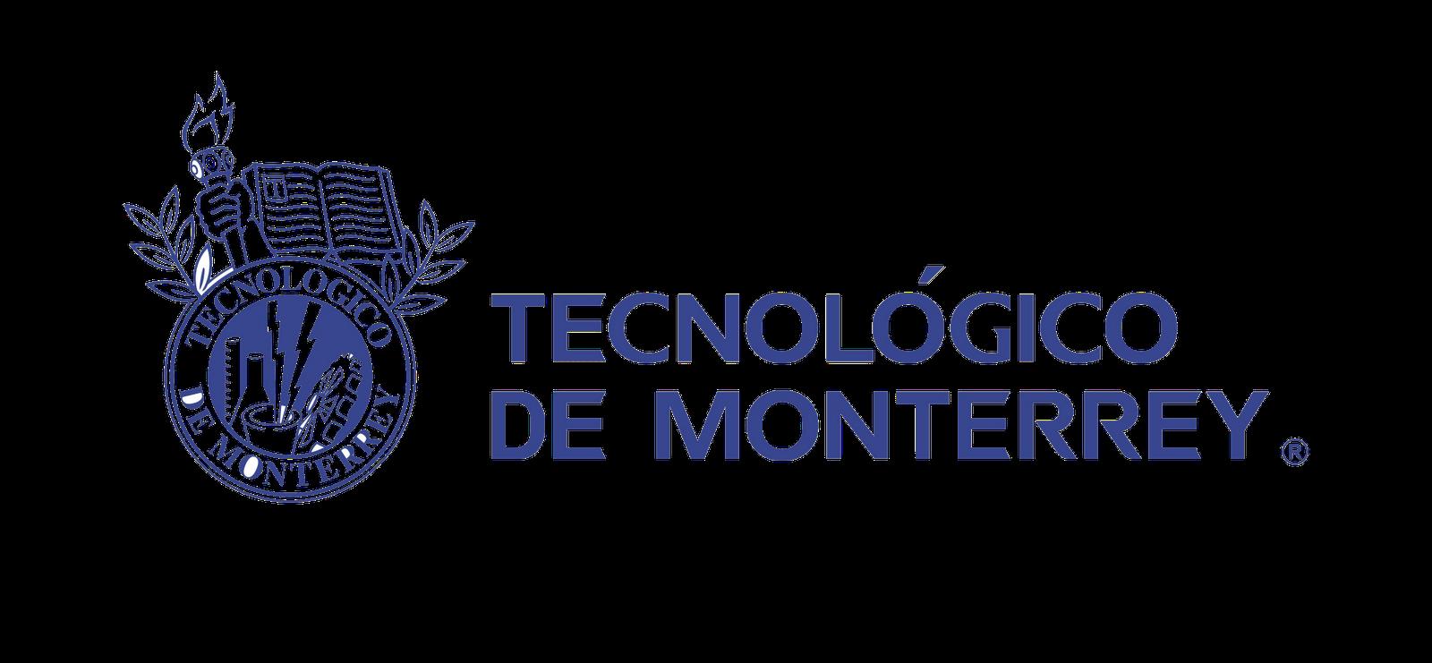 Celíacos En Red El Tecnológico De Monterrey Dedicará