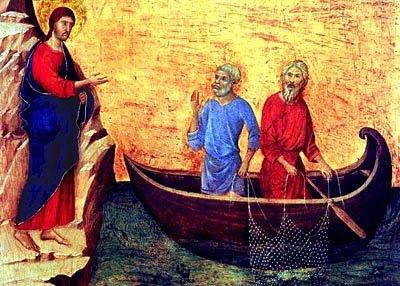 Resultado de imagem para Festa São Pedro Pântano do Sul