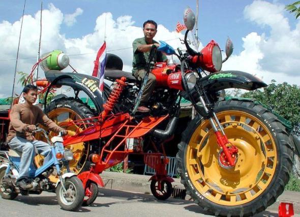 Curiosidades sobre Motos-http://2.bp.blogspot.com/_p8RbftFMHjc/TThqeb9HDII/AAAAAAAAACI/eo7LYPeNorY/s1600/moto5.jpg