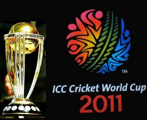 ICC-Cricket-World-Cup-2011-Logo