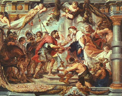 Abraham-y-Melquisedec.png