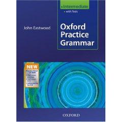 Oxford Practice Grammar Pack
