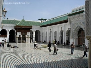 Kalau kita berbicara perihal sejarah Islam tentunya akan mendapat begitu banyak pening 7 Peninggalan Sejarah Islam Yang Hebat