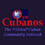 Cubans & Friends Forum