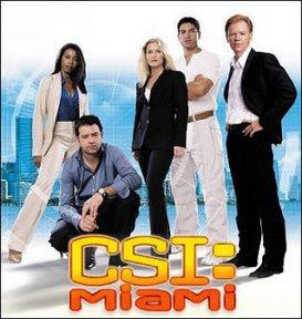 Download CSI: Investigação Criminal (Miami) – 1,2,3,4,5,6,7,8,9ª Temporada Dublado