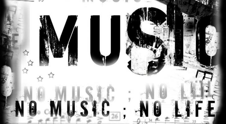 no_music.png