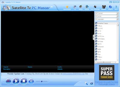 Скачать кряк для satellite tv pc master 6 0 2 » Архив файлов