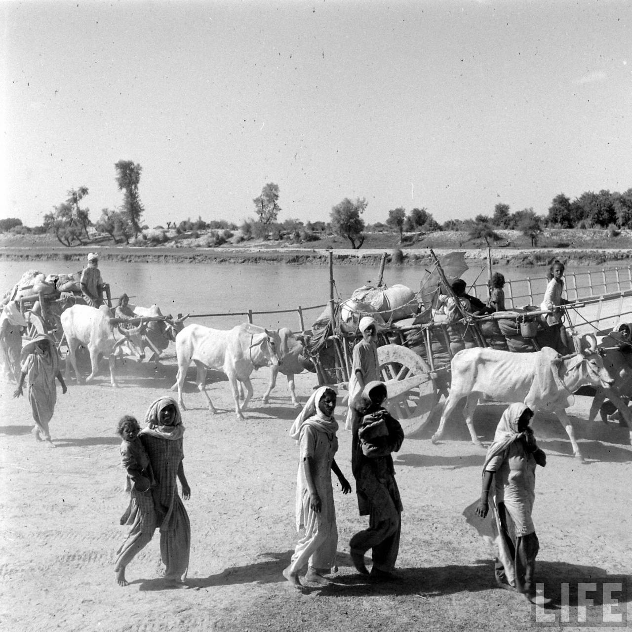 instability in the pakistani state 1947 1971 The teething years 1947 - 1958 events of india and pakistan at the state level can be traced back to november 1947 then the pakistani ambassador to.