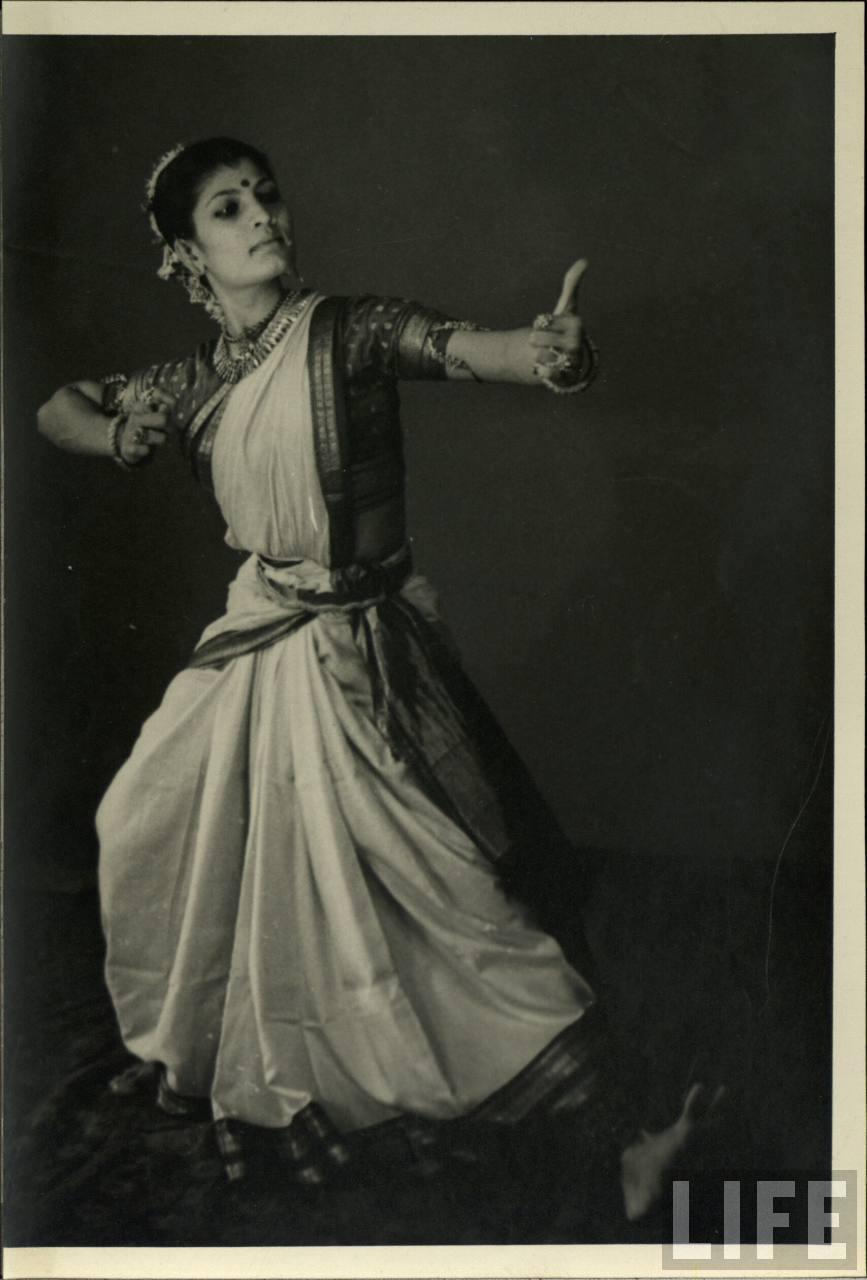 Indian Dance Vintage Photos  Part 2  Old Indian Photos