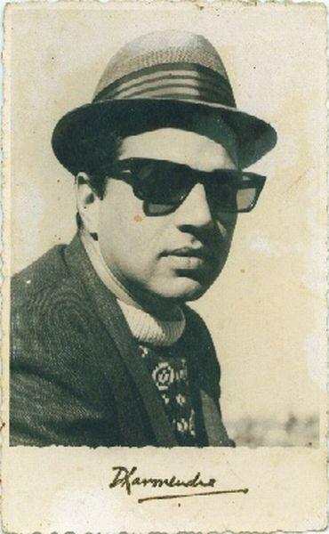 dharmendra movies - photo #45