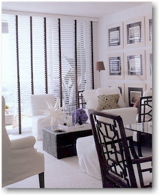 Paint Colors For Living Rooms With White Trim Small Narrow Room Ideas Tv The Best Colours Not Cloud Maria Killam