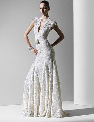 Mexican Wedding Dress Wedding Dresses Simple Wedding Dresses