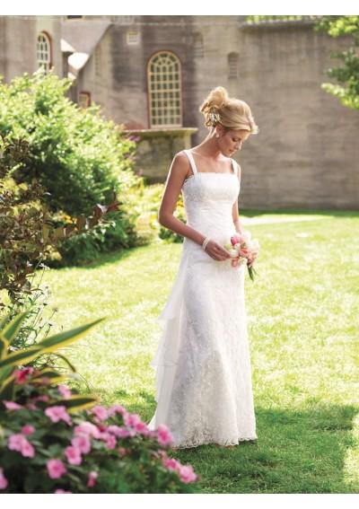 Summer Wedding Dresses  Wedding dresses simple wedding dresses Prom dresses