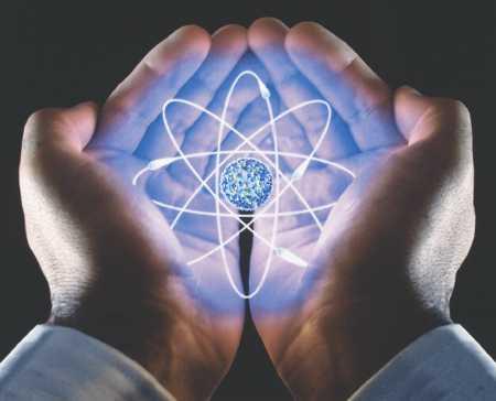 http://2.bp.blogspot.com/_pDma8QnAkK8/TFLek5EGJmI/AAAAAAAAB_g/8_EO-3gDRmI/s1600/atomo.jpg