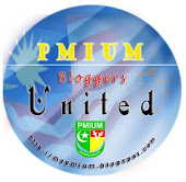 Bloggers Of PMIUM